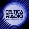 Celtica Radio show