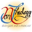 NonTheology show
