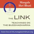 Mangala Shri Bhuti - The Link show