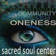 Sacred Soul : Deepening Meditations show