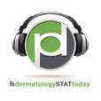 Practical Dermatology show