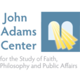 Founding Principles and Todays Politics show