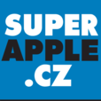 SuperApple Podcast show