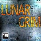 Lunar Grim show