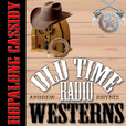 Hopalong Cassidy - OTRWesterns.com show