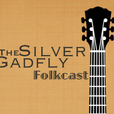 The Silver Gadfly show