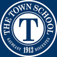 The Town School Podcasts show