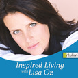 Inspired Living with Lisa Oz show
