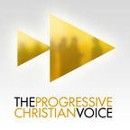 The Progressive Christian Voice show