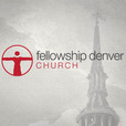 Fellowship Denver Church show
