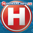 Hardware.Info TV - Video Podcast show