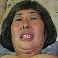 The Pat Wong Diaries show