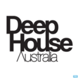 DHA Podcast | Deep House | Techno . show