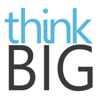 Think Big Radio show