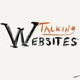 Talking Websites show