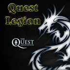Quest Legion Podcast show
