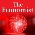 The Economist: Full edition show