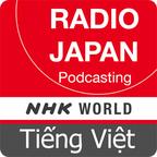 Vietnamese News - NHK WORLD RADIO JAPAN show