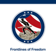 Frontlines of Freedom – Military News & Talk Radio Show » Podcast Feed show