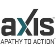 The Axis Podcast show