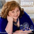 Explore Your Spirit with Kala show