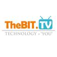 TheBIT.TV (HD) show