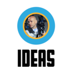 Izzy Video Ideas show