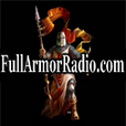 The Full Armor Of God Broadcast show