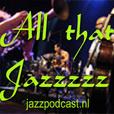 All That Jazzzzzz show