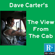 Dave Carter's The View From The Cab show