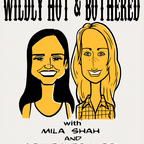 Wildly Hot & Bothered show