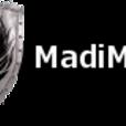 MadiMak Security-GunTalk show