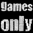 Games Only Podcast show