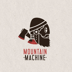 Mountain Machine Games » Podcasts show