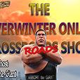 Neverwinter Online Crossroads Show show