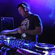 Justin Paul DJ Mixes show
