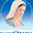 Carmelite Conversations show
