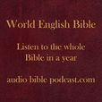 ABP - World English Bible - Blended Mix - January Start show