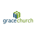 Grace Church Frisco Messages show