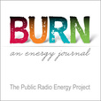 BURN: An Energy Journal show