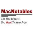MacNotables » Podcast Feed show