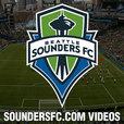SoundersFC.com Video Podcast show