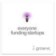 Everyone Funding Startups show