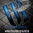The Underground Church Podcast show