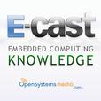 Embedded E-cast show