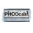 Connecticut PHODcast show