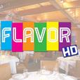 Flavor HD show