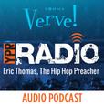 Verve #YPR Radio Audio Podcast show