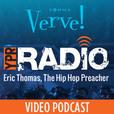 Verve #YPR Radio Video Podcast show