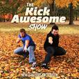 The Kick Awesome Show show